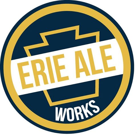 7228 erie ale works
