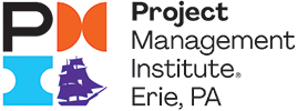 PMI Erie Chapter